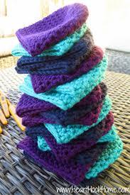 Crochet Preemie Hat Pattern Amazing Beanie Hat For Preemie Babies Free Crochet Pattern