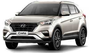 hyundai new car releasesNew Hyundai Creta facelift India launch by mid 2017  Find New