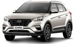 hyundai new car releaseNew Hyundai Creta facelift India launch by mid 2017  Find New