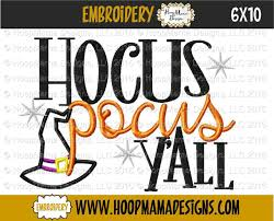 Y Designs Llc Pin On Embroidery Designs I Own