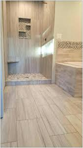 tile patterns for bathrooms bathroom floor 12 by 24 x layout
