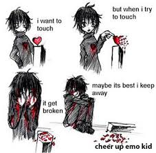 Emo Love Quotes Interesting Emo Love Quotes HQ Emo Love Quotes Wallpapers Random Stuff I
