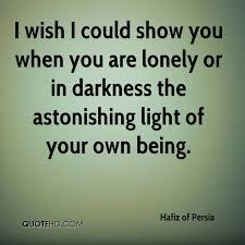 Hafiz Quotes Inspiration Hafiz Of Persia Quotes QuoteHD