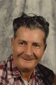 Memorial services for James W. Chandler,... - Agent Mallory Martin Funeral  Home   Facebook