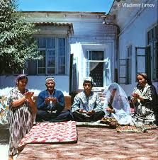Традиции и обычаи Узбекистана Узбекские праздники Традиции и  Узбекские праздники