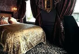 Victorian bedroom furniture ideas victorian bedroom Design Victorian Bedroom Decor Dark Bedroom Style Bedroom Decor Bedroom Ideas Victorian Bedroom Decorating Ideas And Pictures Lanotaclub Victorian Bedroom Decor Dark Bedroom Style Bedroom Decor Bedroom