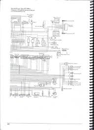 suzuki wiring schematics f6a wiring diagram suzuki forums suzuki forum site f6a wiring diagram spg3 jpg