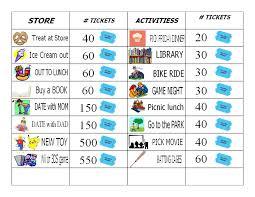 Free Printable Chore Chart Ideas For Kids Stopqatarnow Design