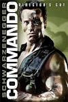 Images & Illustrations of commando