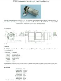 i want to use a dc motor emg30 which 2 hall sensor outputs eng30 03 jpg