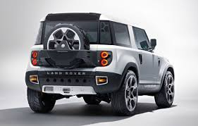 2018 land rover images. contemporary 2018 2018 land rover defender price and release date11 on land rover images
