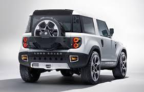 2018 land rover defender interior. exellent defender 2018 land rover defender price and release date11 inside land rover defender interior d