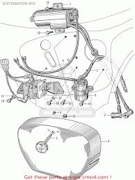 1988 nissan 300zx wiring diagram html likewise nissan 300zx stereo wire diagram wiring diagrams together with