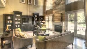 Two Story Living Room Decorating Awesome Design Two Story Living Room Decorating Ideas 1 Saveemail