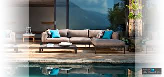 trends in furniture design. contemporary garden furniture living trends from europe for 2016 in design