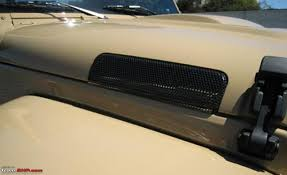 hood vents do they work in lowering temperature jeepjtconcepthoodventphoto109955s1280x782 jpg
