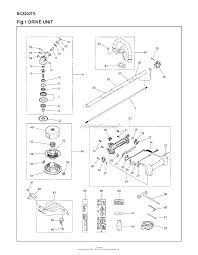 Excellent traxxas t maxx parts diagram contemporary best image