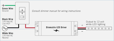 120 volt 4 pin led light wiring diagram diy enthusiasts wiring LED Lamp Wiring Diagram 12v led wiring schematic led relay wiring 2 color led wiring rgb rh banyan palace com