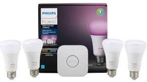 How Philips Hue Can Enhance Your Smart Home Best Buy Blog