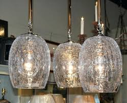 clear glass light shades pendant light set large glass globe pendant shades of light clear glass