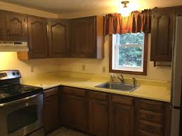Recycled Cabinet Solutions Llc Home