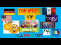 Image result for ss iptv bein sport