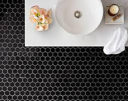 black marble floor tiles. Black Marble Tile Floor Tiles
