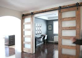 office french doors. Home Office Doors Crafts Awesome Design Magnificent Ideas With . Pocket French