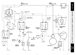 jaguar xj6 engine diagram explore wiring diagram on the net • 1989 jaguar xj6 engine diagram schematics wiring diagram rh 5 6 12 jacqueline helm de 2004