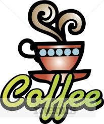 coffee bar clipart.  Clipart With Coffee Bar Clipart A