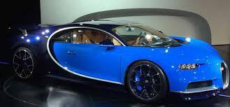 2018 bugatti cost. modren bugatti 2017 bugatti chiron specs intended 2018 cost o