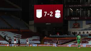 8pm gmt / 3pm et. Fa Cup 2020 21 Aston Villa Vs Liverpool And Round 3 Fixtures Where To Watch Full Schedule Tv Channels Match Times And Live Streaming Details