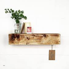 full size of coffee table ideas amazing grey reclaimedod coffee table image inspirations gray tablereclaimed