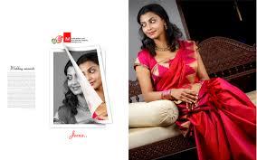 image gallery of wedding album cover design kerala Kerala Wedding Photos Album Kerala Wedding Photos Album #23 kerala wedding photo album design
