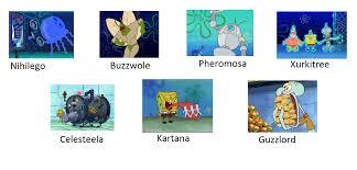 Ultra Beasts   Pokémon Sun and Moon