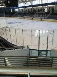 Bentley Arena Wikipedia