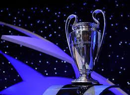 Resultado de imagen de copa champions