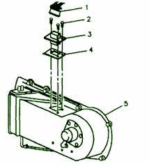 car wiring diagram page  1997 buick le sabre fuse box diagram