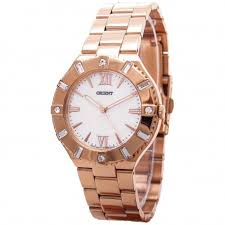 Купить <b>Часы Orient QC0D001W</b> выгодно в Минске | watchshop.BY