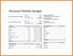 basic budget worksheet college student student loan budget spreadsheet with college template plus monthly