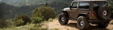 <b>Toyo Tires</b>: All Season Car, Truck, CUV & SUV Tires