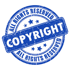 looking to cancel someone s copyright here s what you ll need to prove