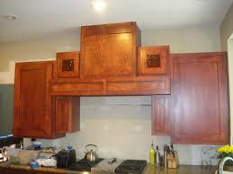 Crown Moulding Cabinets Amateur Cabinet Maker Crown Molding Installer Cutandcrown