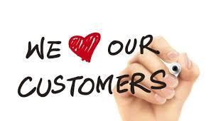 Image result for customer