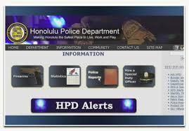 Hpd News