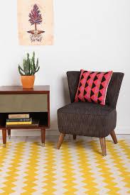 medium size of decoration mustard coloured carpet chevron bedroom rug black and white chevron runner rug