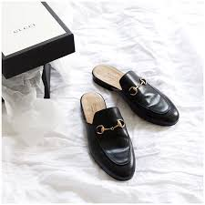 gucci shoes price list. gucci princetown loafers // viennawedekind.com shoes price list 2