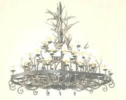 antler light fixtures antler ceiling light best ideas of antler chandeliers chandelier deer antler ceiling lights antler light fixtures