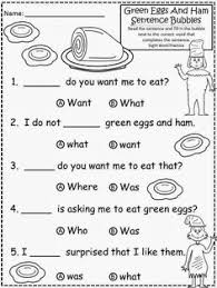 145 best Seriously Seuss images on Pinterest further  further  likewise 83 best Dr  Seuss back to school images on Pinterest   School also 59 best dr seuss images on Pinterest   Dr suess  Hacks and 4th besides  also  besides  together with Free  Cat In The Hat Sentence Bubbles with Sight Word Practice besides  as well . on free cat in the hat sentence bubbles with sight word practice best dr seuss images on pinterest school week and directed drawing ideas reading day march is month theme worksheets math printable 2nd grade