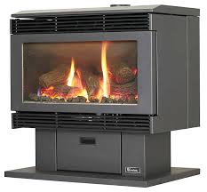 stand alone gas fireplace ventless ing stand alone gas fireplace ventless